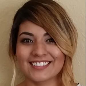 Noeli Perez