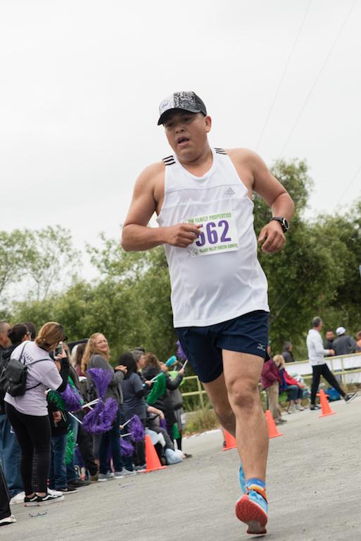Run_2018-70