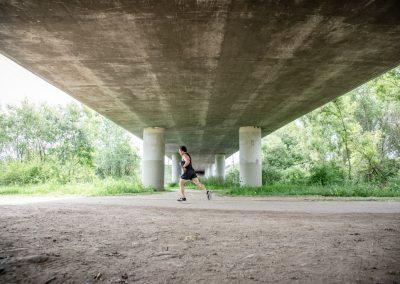 Run-2019_145