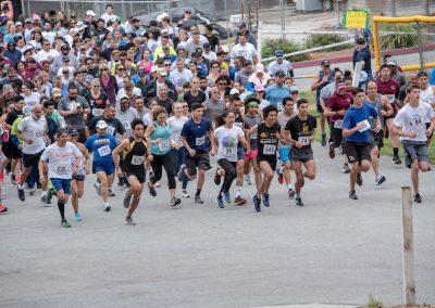 Run-2019_44