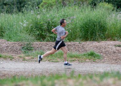 Run-2019_48