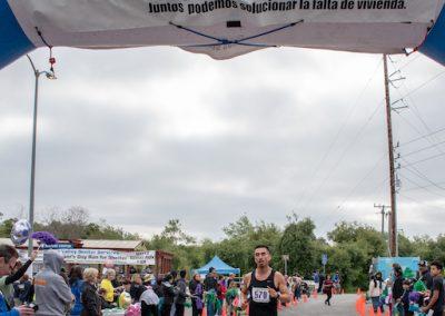 Run-2019_66