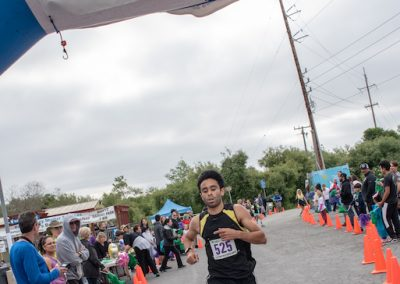 Run-2019_67