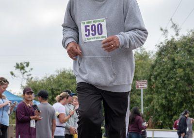 Run-2019_90