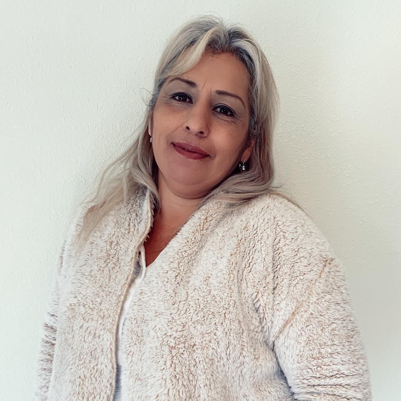 Annette Melendrez